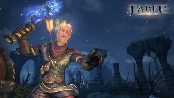 Fable-Anniversary-pc