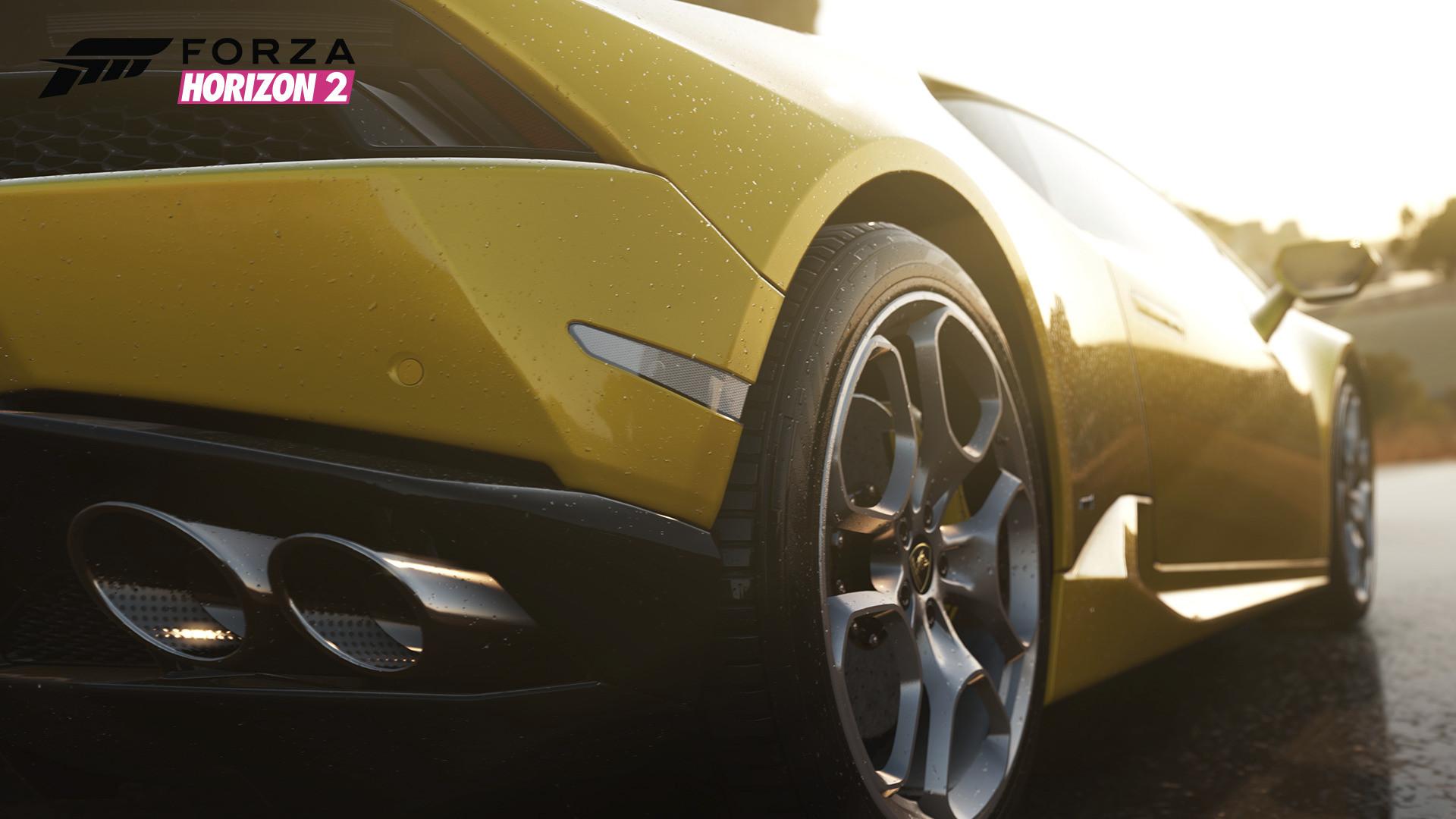 Forza Horizon 2 0306 2