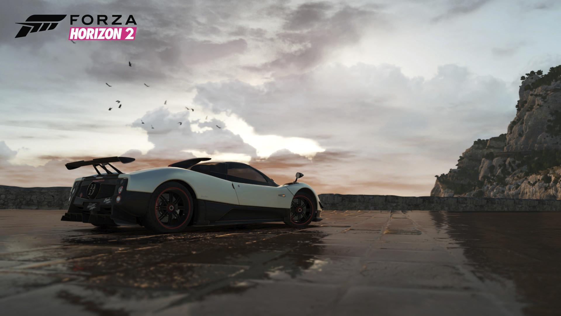 Forza Horizon 2 0306 3