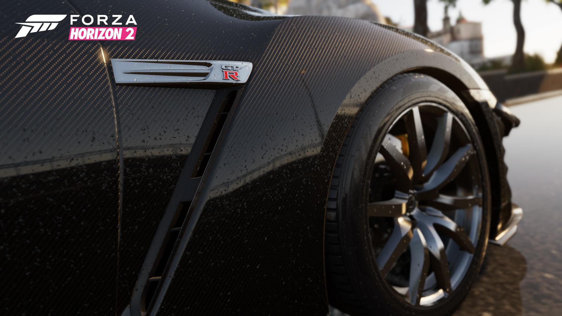 Forza Horizon 2 1106 1