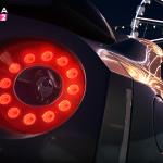 Forza Horizon 2 1106 4