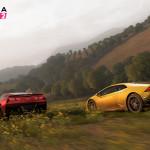 Forza Horizon 2 1106 5