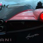 Forza Horizon 2 1106 6