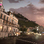 Forza Horizon 2 1106 7