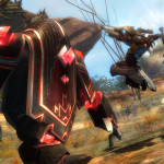 Guild Wars 2, la seconda stagione scatta l'1 luglio, ecco il trailer Gates of Maguuma