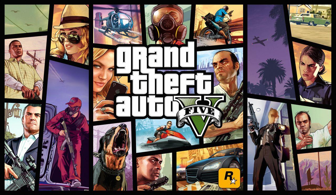 Grand-Theft-Auto-5-1006