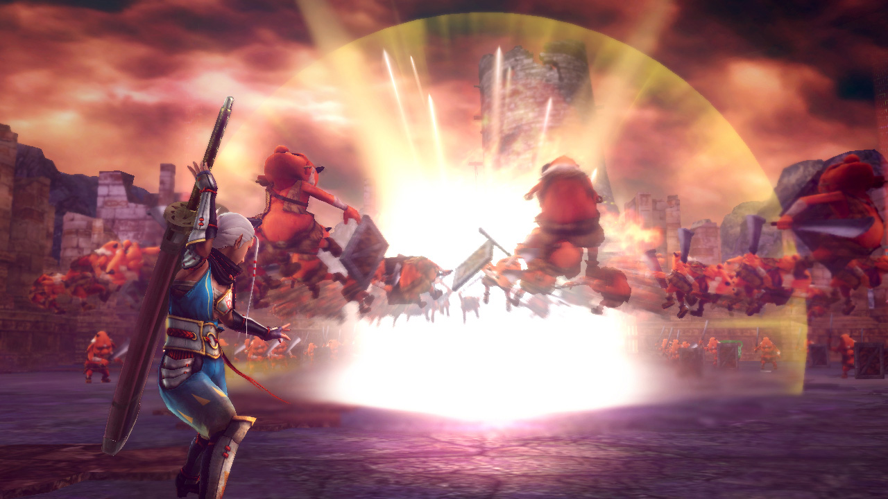 Hyrule Warriors 1606 32