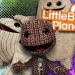 LittleBigPlanet 3, dettagli sui nuovi personaggi
