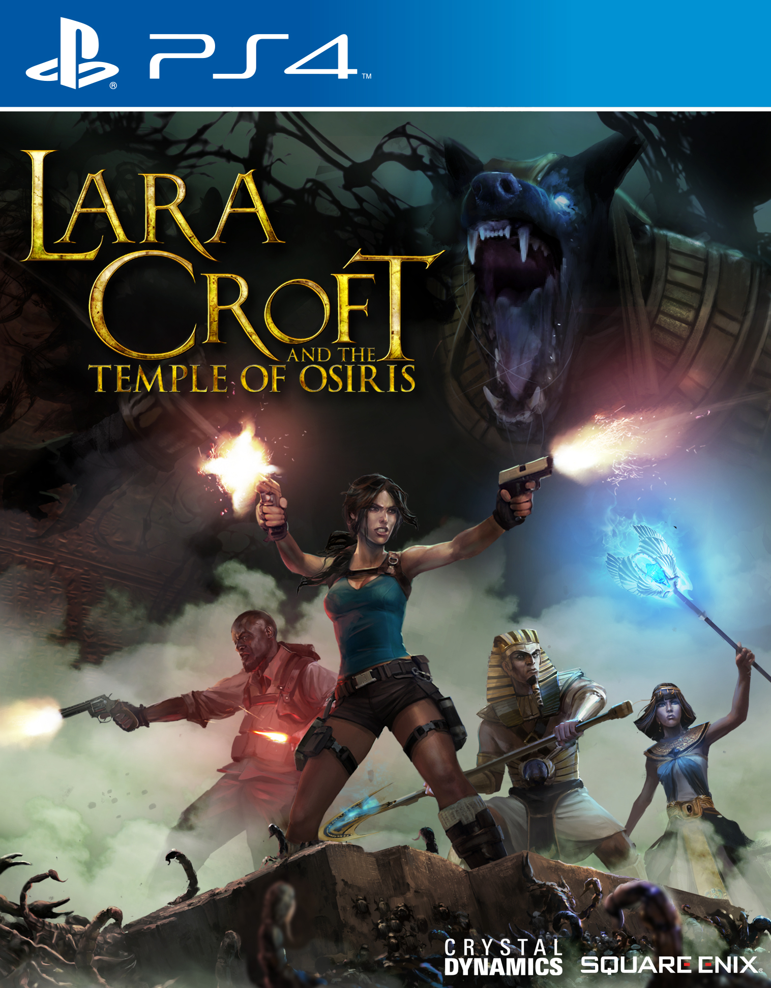 Lara_Croft_Temple_of_Osiris_Packshot_PS4_1402335522