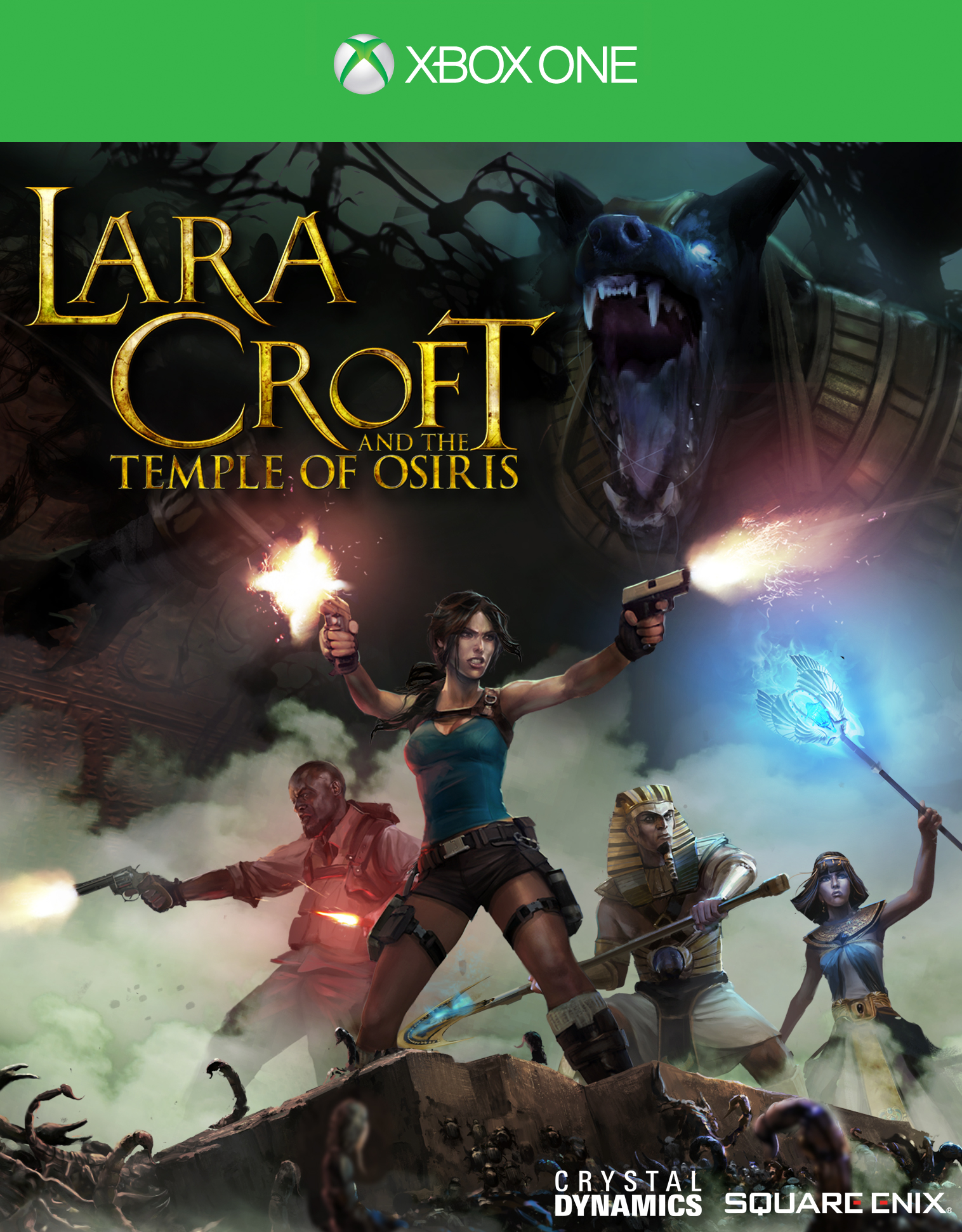 Lara_Croft_Temple_of_Osiris_Packshot_XB1_1402335522