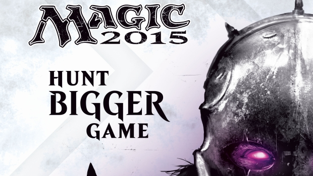 Magic-2015-Duels-of-the-Planeswalkers-1