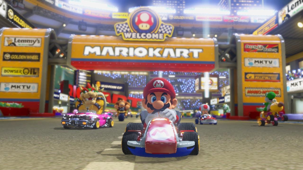 Mario-Kart-8-2706