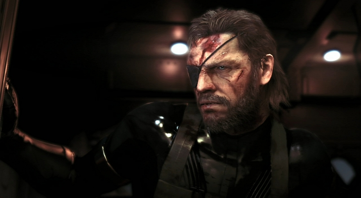 Metal-Gear-Solid-5-The-Phantom-Pain 1906