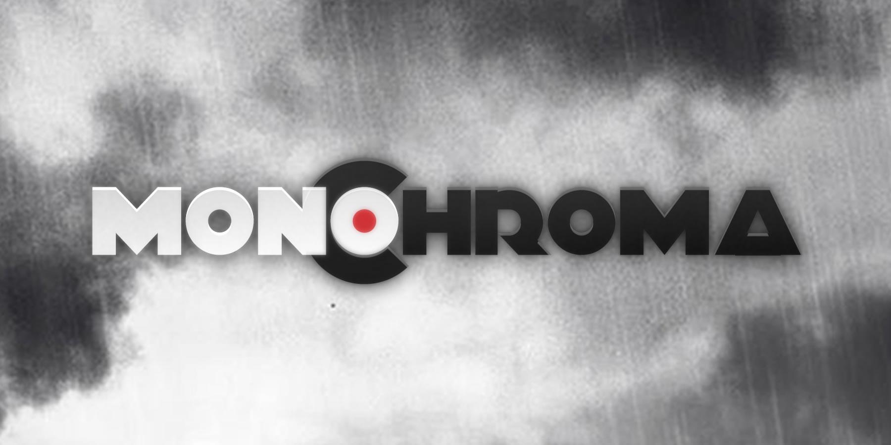 Monochroma-header
