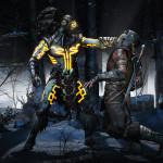 Mortal Kombat X 1206 1