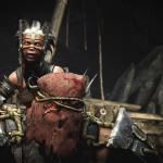 Mortal Kombat X 1206 10