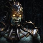 Mortal Kombat X 1206 3