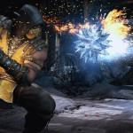 Mortal Kombat X 1206 4