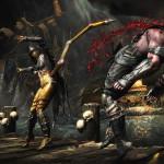 Mortal Kombat X 1206 6