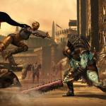 Mortal Kombat X 1206 7