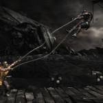 Mortal Kombat X 1206 9