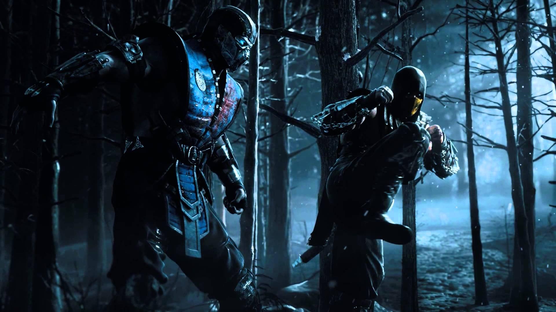 Mortal-Kombat-X-E3