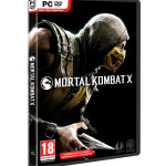 MortalKombatX_LAYERED_PACKSHOT_3D_PC_ITA