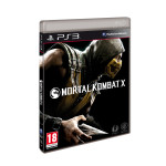MortalKombatX_PS3_PACKSHOT_3D_ITA
