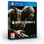 MortalKombatX_PS4_3D_ITA