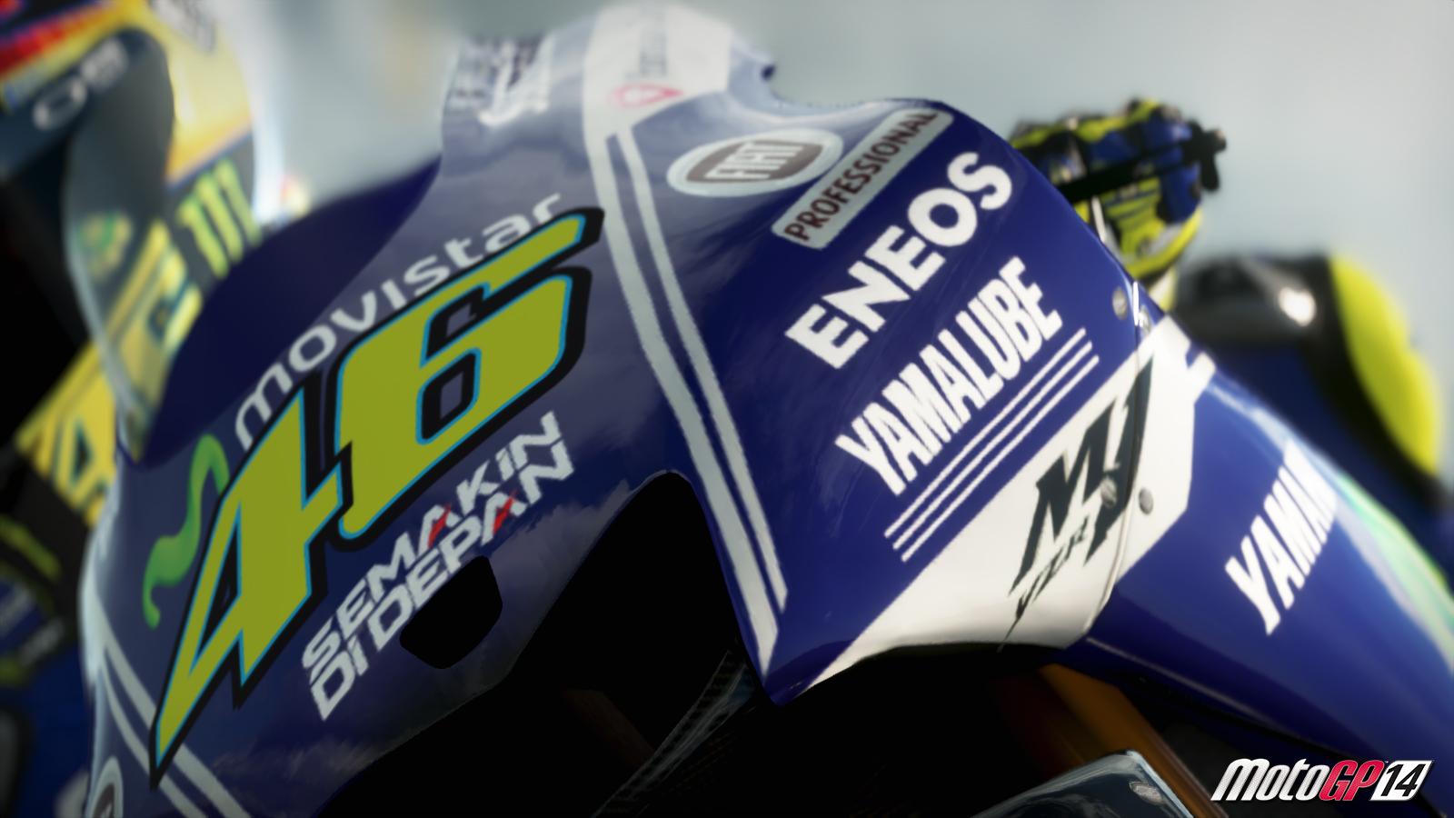MotoGp 14 2006 b