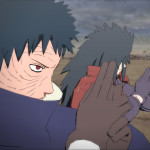 Naruto Storm Revolution 2406 1