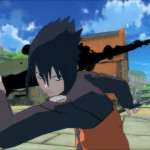 Naruto Storm Revolution 2406 12