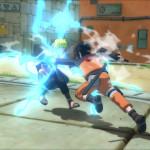 Naruto Storm Revolution 2406 13