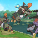 Naruto Storm Revolution 2406 14