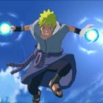 Naruto Storm Revolution 2406 15