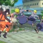Naruto Storm Revolution 2406 16