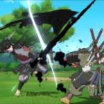 Naruto Storm Revolution 2406 18