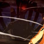 Naruto Storm Revolution 2406 5