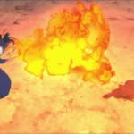 Naruto Storm Revolution 2406 7