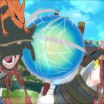 Naruto Storm Revolution 2406 9