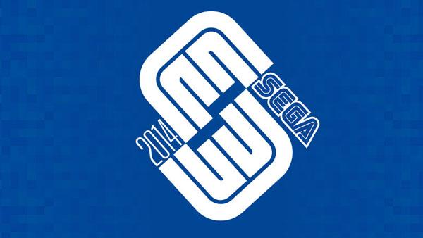 Sega-E314-Lineup