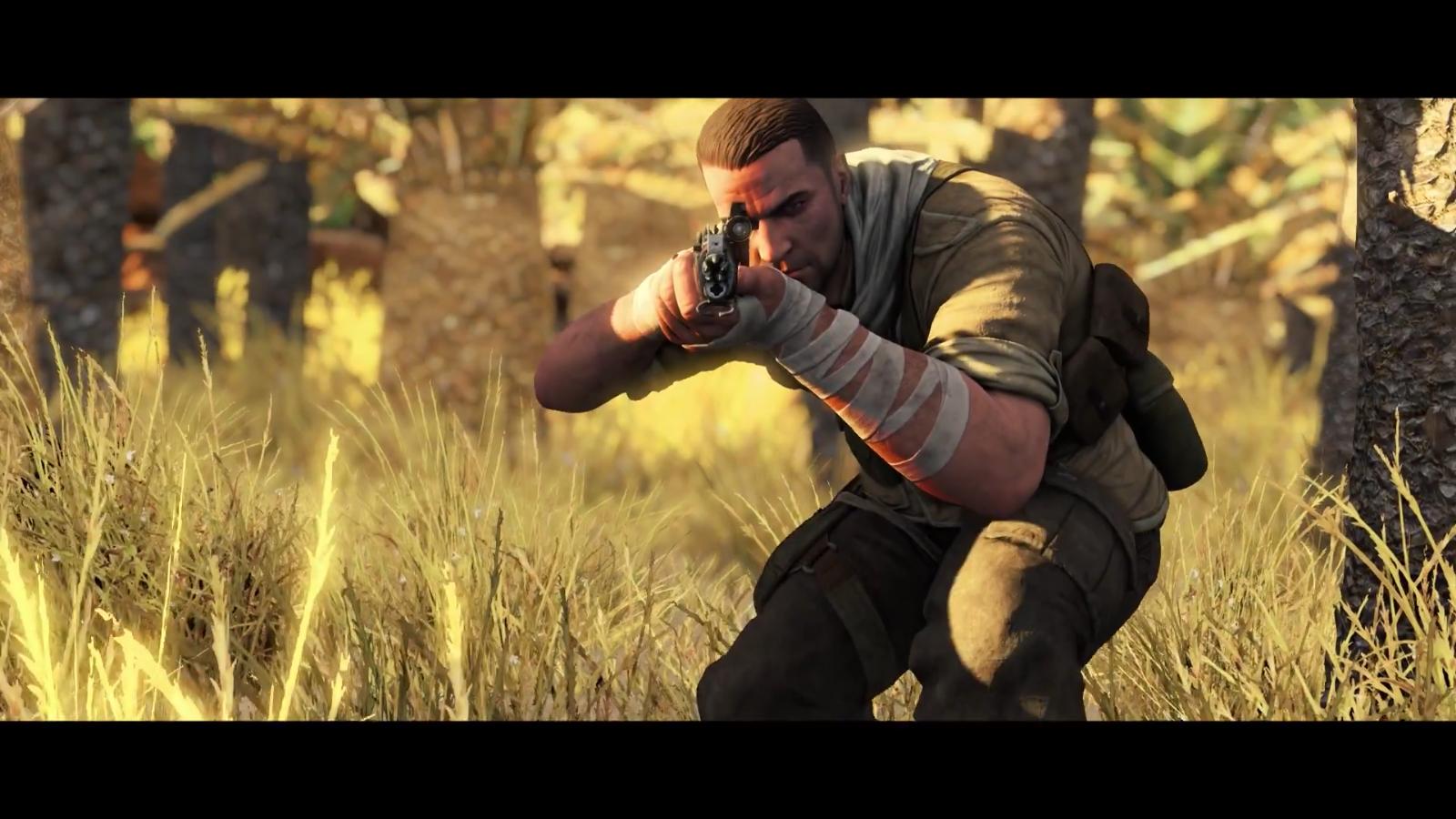 Sniper-Elite-3-2106