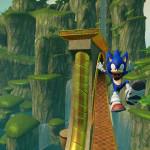 Sonic boom 0306 11