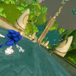 Sonic boom 0306 12