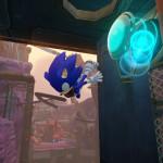 Sonic boom 0306 2
