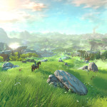 The Legend of Zelda Wii U 1106 1