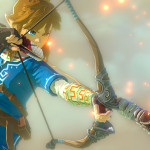 The Legend of Zelda Wii U 1106 2