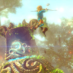 The Legend of Zelda Wii U 1106 4