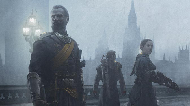 TheOrder1886