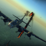 War Thunder, Recensione Pc-PS4